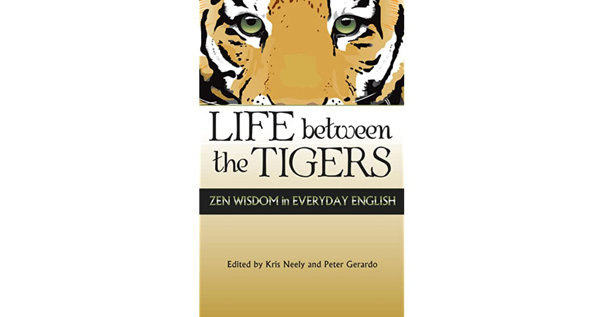 The tiger s wife goodreads giveaways