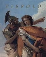 Giambattista Tiepolo: 1696–1770