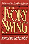 The Ivory Swing