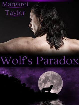 Wolf's Paradox