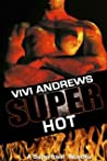 Super Hot (Superlovin', #3)
