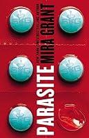 Parasite (Parasitology, #1)