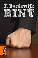 Citaten Uit Bint : Bint by ferdinand bordewijk