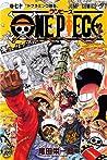 ONE PIECE 70 (One Piece, #70)