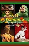 Tianmìng - Mandate of Heaven