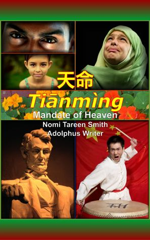 Tianmìng - Mandate of Heaven