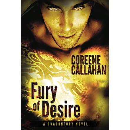 COREENE CALLAHAN FURY OF DESIRE EPUB