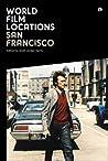 World Film Locations: San Francisco