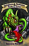 Dragons and Dreams: Bedtime Stories