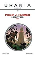 Lord Tyger