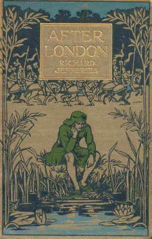After London; or, Wild England