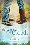 Down from the Clouds by Marilyn Grey