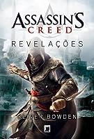 Assassin's Creed: Revelações (Assassin's Creed, #4)