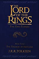 The Two Towers (The Lord of the Rings: Seven Book Editions #3)