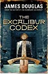 The Excalibur Codex (Jamie Saintclaire, #3)