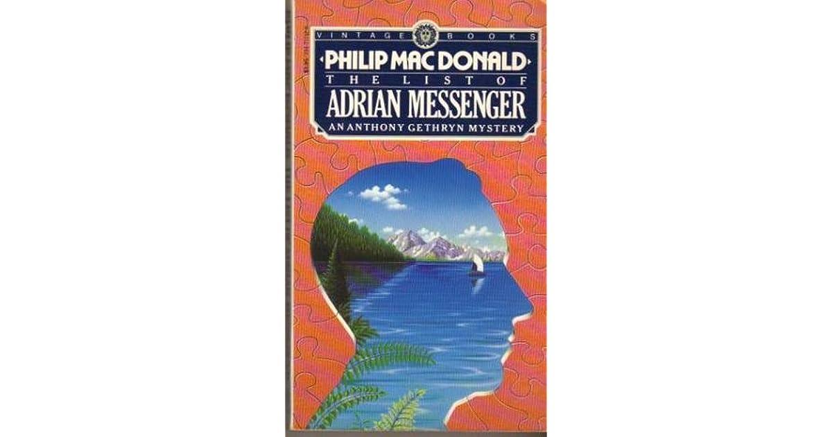 ISBN 13: 9780394717128