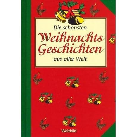 Weltbild Weihnachtskarten.Die Schönsten Weihnachtsgedichte Die Schönsten