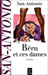 Béru et ces dames audiobook download free