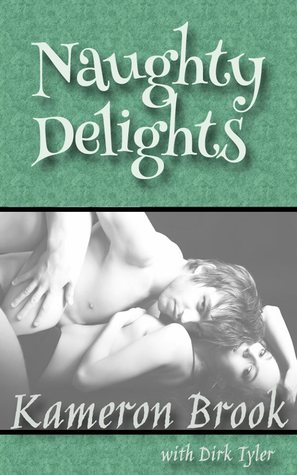 Naughty Delights