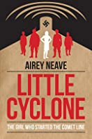 Little Cyclone. Airey Neave