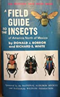 A Field Guide to Insects of America North of Mexico