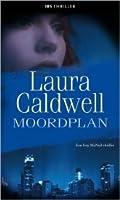 Moordplan (An Izzy McNeil Mystery #4)