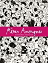 Mères anonymes by Gwendoline Raisson