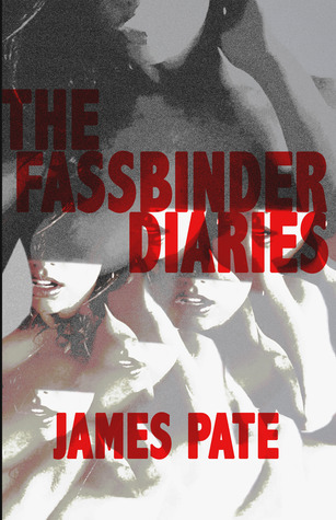 The Fassbinder Diaries