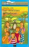 Las vacaciones de Sinforoso
