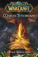Mareas Tenebrosas (World of Warcraft, #3)