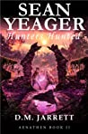 Sean Yeager: Hunters Hunted (Sean Yeager Adventures, #2)