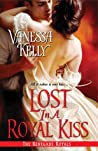 Lost in a Royal Kiss (The Renegade Royals, #0.5)