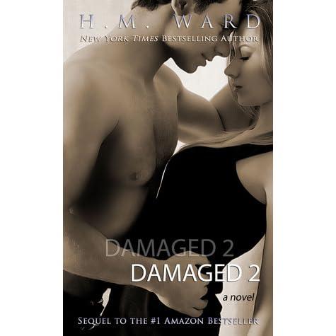 DAMAGED 2 HM WARD PDF DOWNLOAD