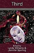 Opus 3: An Okal Rel Universe Legacy Anthology
