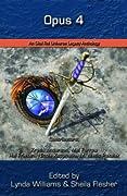Opus 4: An Okal Rel Universe Anthology