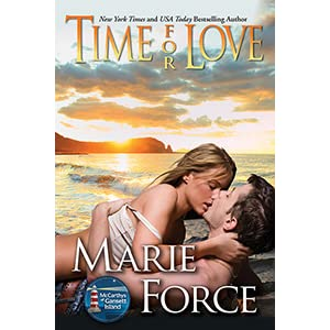 Fool For Love Marie Force Pdf