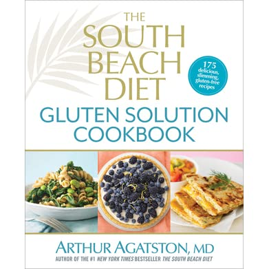 south beach diet fanatics essay The south beach diet is a popular fad diet developed by arthur agatston and promoted in a best-selling 2003 book it emphasizes eating high-fiber, low-glycemic carbohydrates, unsaturated fats, and lean protein, and categorizes carbohydrates and fats as good or bad like.