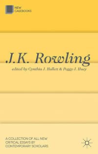 J. K. Rowling: Harry Potter