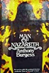 Man of Nazareth