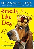 Smells Like Dog