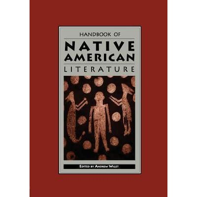 "native american literature essays Many scholars contend that the ""native american renaissance"" originated with kenneth lincoln's coinage of the term in reaction to the sudden influx of native american writers upon the landscape of american literature in the 1960s however, others believe the movement began with the publication of n scott."