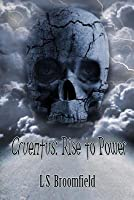 Cruentus: Rise to Power