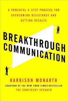 Breakthrough Communication  A P