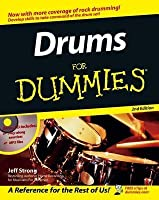 Drums for Dummies