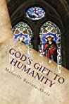 God's Gift to Humanity: The Relationship Between Phinehas and Consecration to God the Father