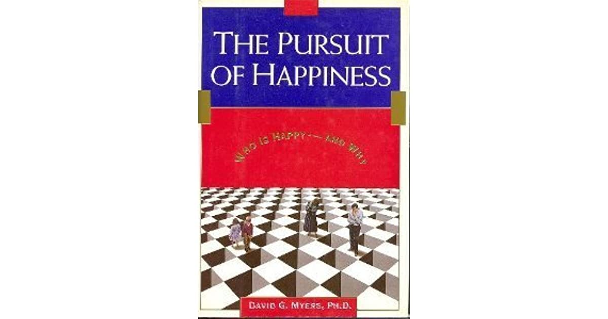 pursuit of happiness sociology The pursuit of happyness - teachwithmoviesorg create lesson plans from 425 movies and film clips, only $ homelessness, chris gardner.