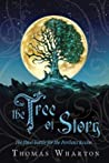 The Tree of Story