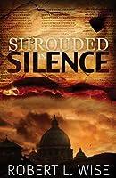 Shrouded in Silence