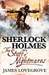 The Stuff of Nightmares (Sherlock Holmes)