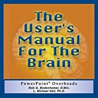 The User's Manual For The Brain, Powerpoint Overview